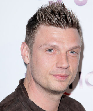 Backstreet Boy Nick Carter Accused of Rape by Former Dream Singer, Denies Allegations in Statement