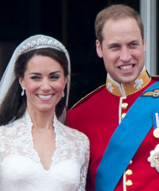7 Times Royals Married Commoners and Proved Love Always Wins