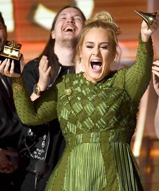 See All the 2018 Grammy Nominations Here