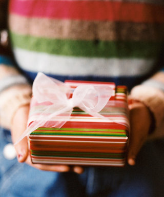 7 Unique Secret Santa Themes to Shake Up Your Gift Exchange