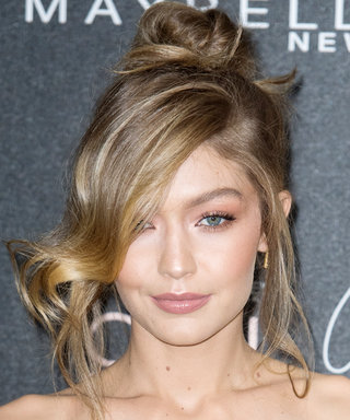 The Sexiest Holiday Hairstyles to Wear This Year