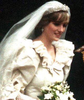 7 Things All Royal Weddings Have in Common