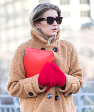 9 Winter Accessories with Major Personality