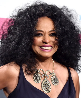 the life and career of diana ross an american singer actress record producer and songwriter Diana ross is an american singer, songwriter, record producer, and actress she rose to fame as the lead singer of the vocal group the supremes additionally, after her departure from the.