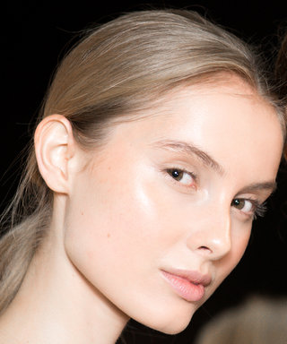 Subtle Highlighters That Will Keep Your Complexion Glowing all Winter