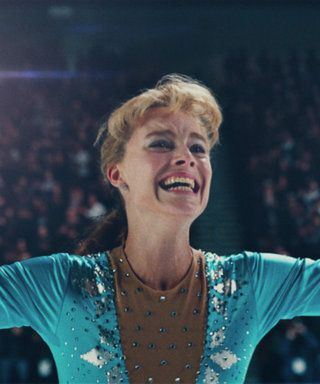 I, Tonya Sheds New Light on the Most Infamous Figure Skating Scandal of All Time, Sticks the Landing