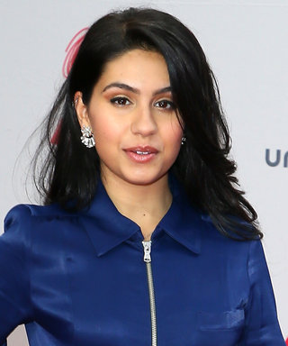 Alessia Cara's Best Fashion Moments