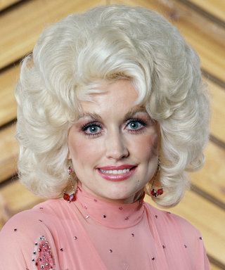 Happy Birthday, Dolly Parton! See the Country Icon's Changing Looks Through the Years
