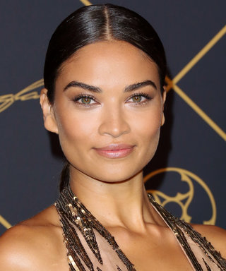 24 of Shanina Shaik's Favorite Things (Including Lifelong Lash Secret)