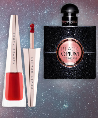 7 Perfect Gifts for the Capricorn in Your Life