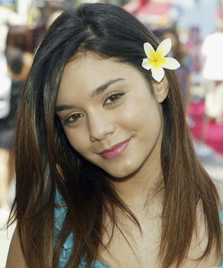 Happy Birthday, Vanessa Hudgens! See Her Best Beauty Looks Through the Years