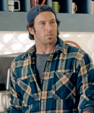 Gilmore GirlsStar Scott Patterson Launches His Own Line of Coffee—But Would Lorelai Gilmore Approve?
