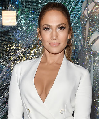 InStyle Editors Weigh In: What Will J. Lo Wear To Her Wedding?