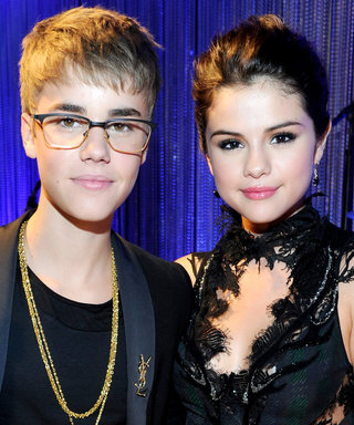 Justin Bieber and Selena Gomez Flew to Seattle on a Private Jet for the Best Date Ever