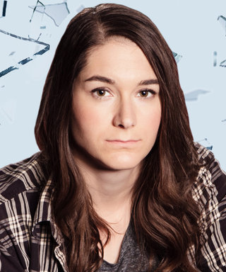 Meet Liz Hannah, The Post's Breakout Female Screenwriter