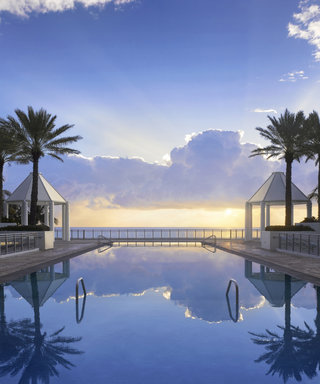 The 10 Most Instagram-Worthy Pools in America