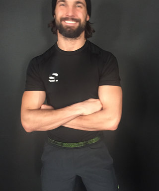 Love Island's Jamie Jewitt Wants You To Get Off Instagram And Do This Work Out…