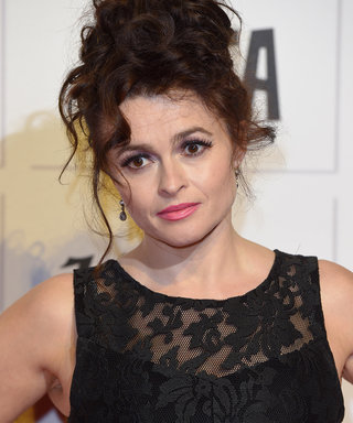 Stop Everything: Is Helena Bonham Carter Joining The Crown?