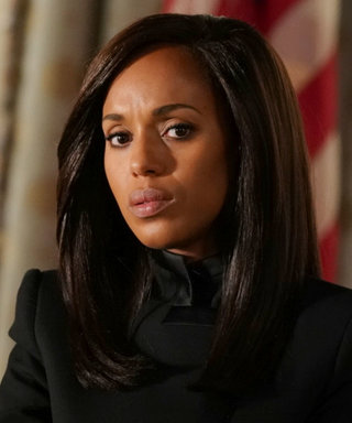 Olivia Pope's Look Is About to Change in This Surprising Way, Says Scandal Costume Designer Lyn Paolo
