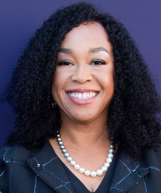 Get Your First Look at the New Shondaland Drama, For the People