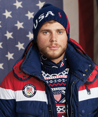 Here's a Sneak Peek atthe Best 2018 Winter Olympic Uniforms from Around the World