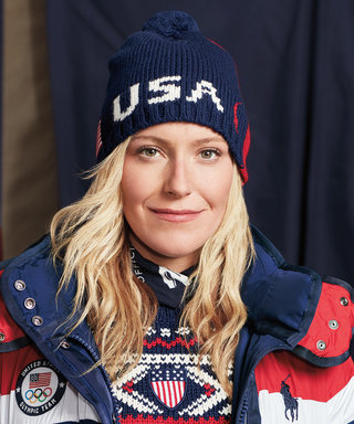 Snag Team USA's 2018 Winter Olympic Uniforms Before It's Too Late