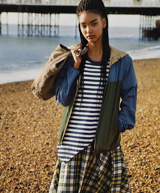 Your First Look At JW Anderson xUniqlo's Second Collab...