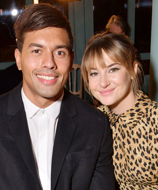 Shailene Woodley's Relationship with Rugby Star Ben Volavola Is Instagram Official