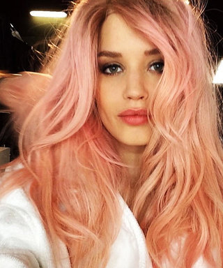 We've Called It: Peach Is The New Pink, So Here Are The Products To Buy