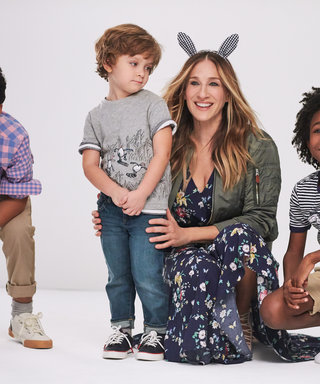SJP On Shoes, Parenting & Why She Wants To Connect Not Antagonise On Instagram