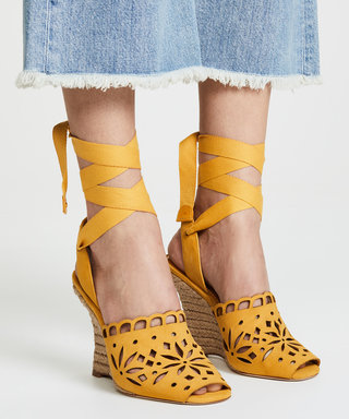 The It-Shoes Everyone Will Be Wearing This Spring