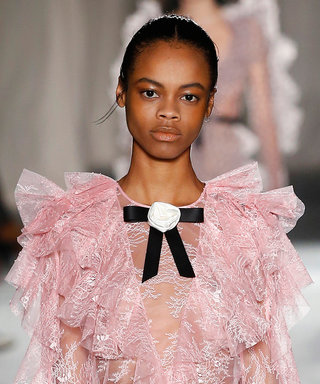 The Best Runway Looks From Milan Fashion Week
