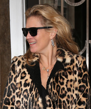 6 Style Rules Kate Moss Has Broken (and Proved Shouldn't Be Rules)