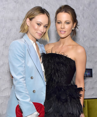 Inside the Hottest Parties of Oscars Weekend