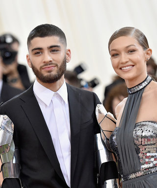 Zayn Malik Thought He Would Be in Love with Ex Gigi HadidForever