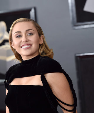 Miley Cyrus Is Facing a Whopping $300 Million Lawsuit Over Her Hit We Can't Stop
