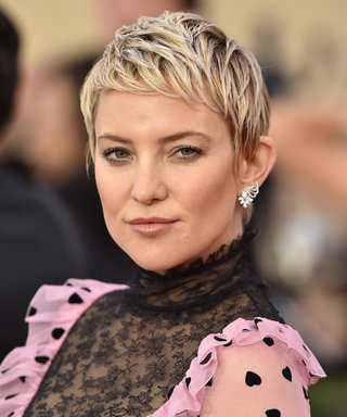 Short Haircuts That'll Convince You to Chop Off Your Hair This Spring