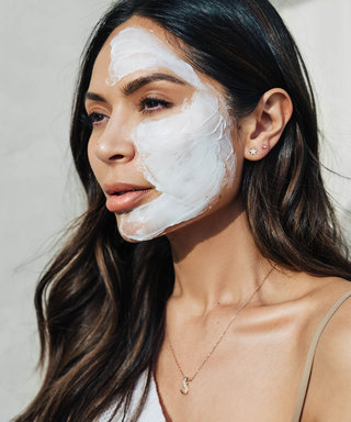 This Best-Selling Face Mask Hides Tired Skin in 10 Minutes