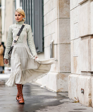 10 Must-Haves to Refresh the Boho Trend