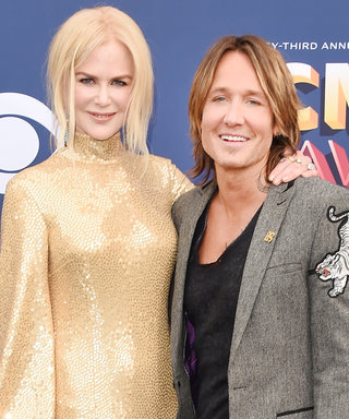 See All the 2018 ACM Awards Red Carpet Arrivals