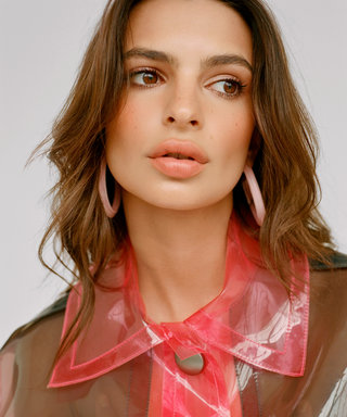 Forget Silver and Gold. This Is the Earring Trend That Will Dominate This Summer
