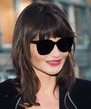 Get Your Hands on These Super Model Designed Sunglasses Before They Sell Out