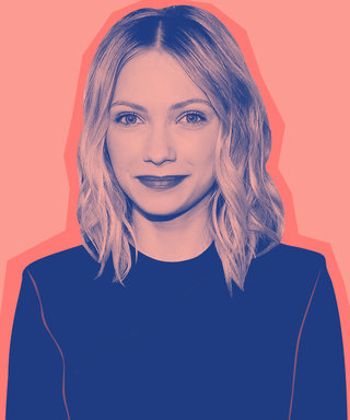 Tavi Gevinson on Canadian Tuxedos, Wearing PJs in Public, and Red-Carpet Regrets