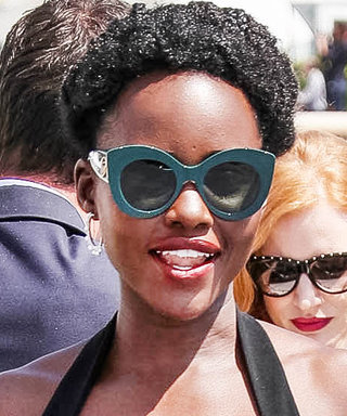 If You Hate Wearing Bright Colors, You'll Love Lupita Nyong'o's Summer Outfit