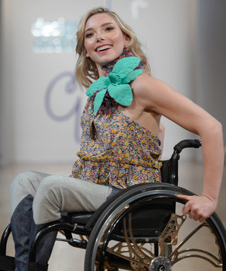 Yes. People With Disabilities Love Fashion, Too.