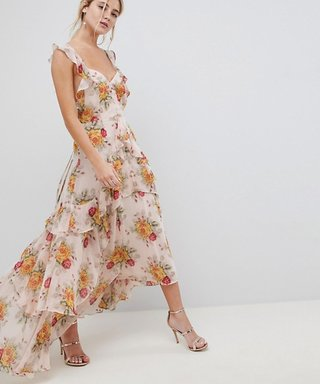 Everything, Yes, Everything Is on Sale at ASOS Right Now