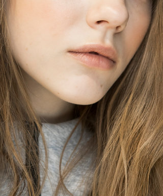 I Always Skip This Step — But Could It Be the Secret to Better Skin?