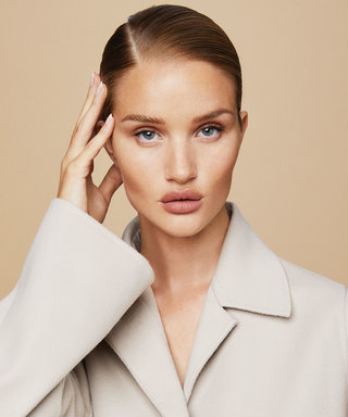 This $48 Skin Mist is the Secret to Rosie Huntington-Whiteley's Signature Glow