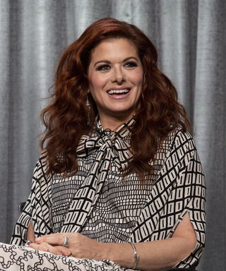 debra-messing-favorite things-beauty-fashion