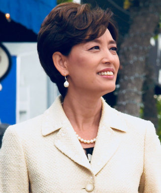 If Young Kim Wins in November, She Could Be the First Korean-American Woman Elected to Congress
